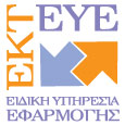 eye-new.jpg - 6.31 Kb